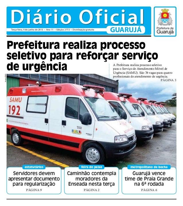 metropolitano de bochaServidores devemapresentar documentopara regularizaçãoPágina 9estatutáriosGuarujá vencetime de Praia...