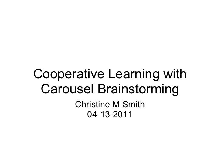 Cooperative learning-with_carousel_brainstormi (2)