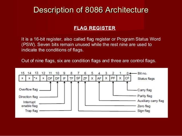 Microprocessor systems 8085 21 ccuart Images