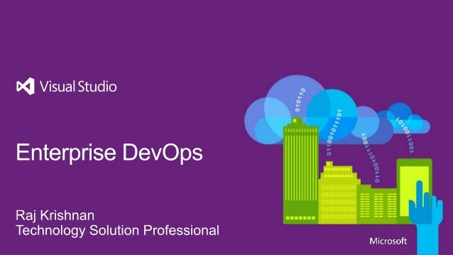App Lifecycle  DevOps is a full lifecycle investment  DevOps is a team undertaking  DevOps enables better software develop...