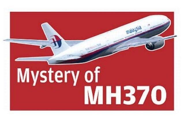"Raja Dalelah: ""I'm convinced I saw aircraft near Andaman islands"""
