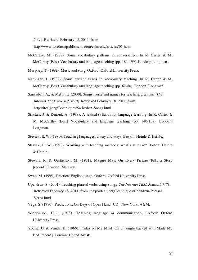 Lyric maggie may lyrics : english k-12 g2