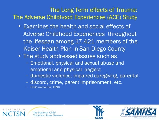 Sexual abuse in latino families