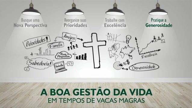 PRATIQUE  A  GENEROSIDADE   EM TEMPOS DE VACAS MAGRAS, A PRIMEIRA COISA QUE CORTAMOS DE NOSSO TEMPO, TALENTOS E TESO...