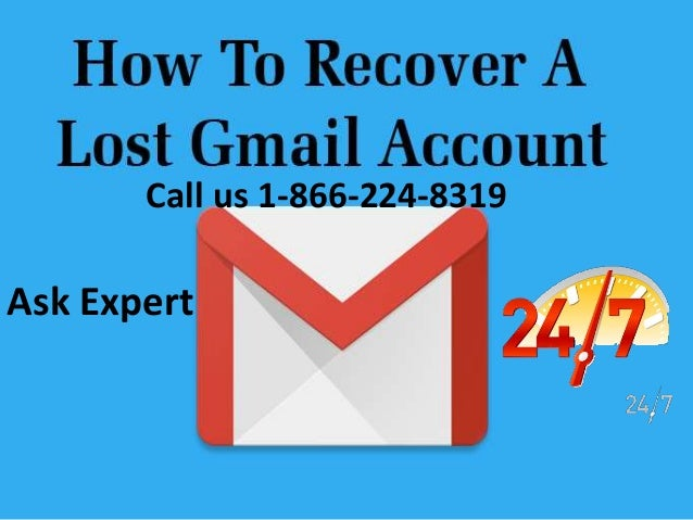 Forgot My Gmail Password 1 866 224 8319 Fix Sending And