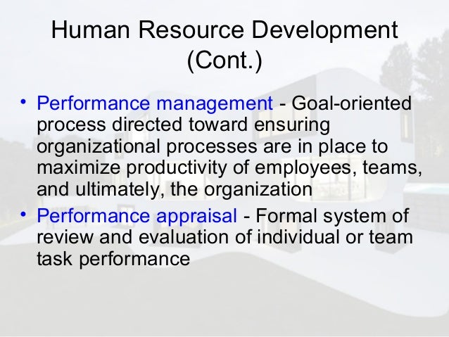 AMP 434 Human Resources Week 1 to 8 - OAssignment