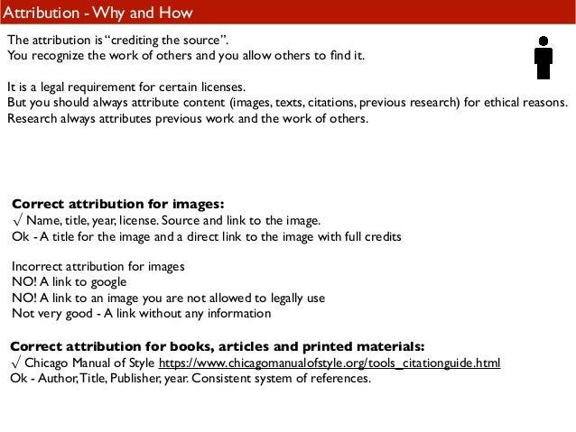 04.Heritage Management 2018, Summery Copyright and Legislation Slide 2