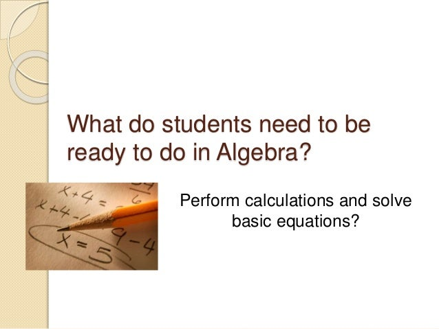 Algebra Algebra Readiness Worksheets Free Printable Worksheets – Algebra Readiness Worksheets