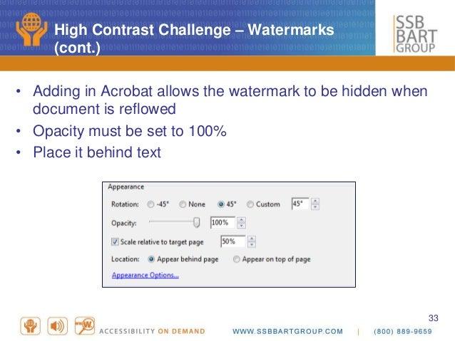 how to allow horizontal scrolling adobe acrobat