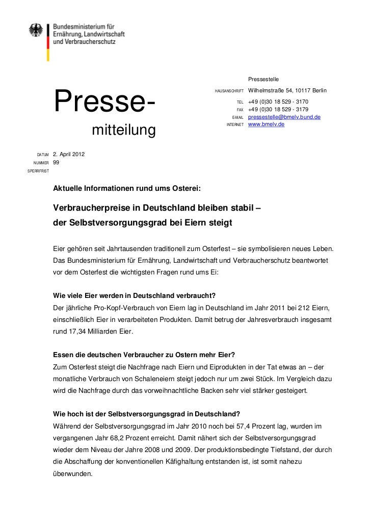 Pressestelle             Presse-                                                                 HAUSANSCHRIFT   Wilhelmst...