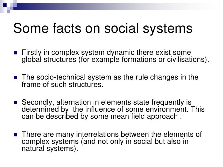 Neural Networks Models For Large Social Systems