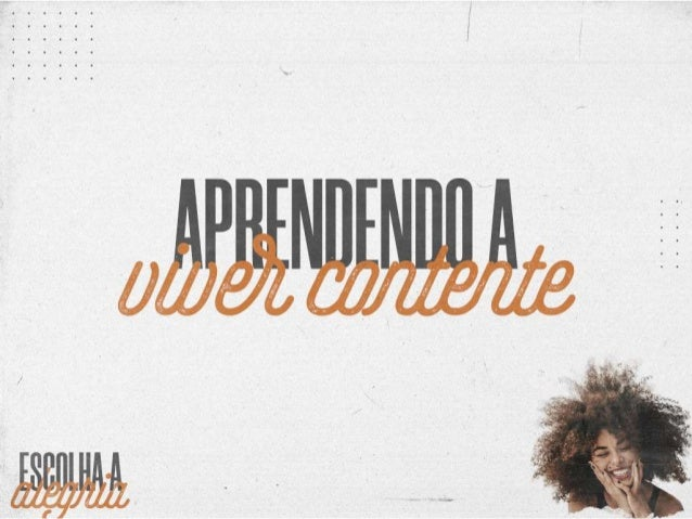 Filipenses 4.10-20