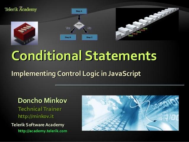курсове и уроци по програмиране, уеб дизайн – безплатно                         BG Coder - онлайн състезателна система - o...