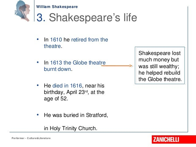 the irony and sybolism in william shakespeares writings An analysis of the irony and symbolism of macbeth a play by william shakespeare newspaper and clip-in roderic exploded his flashes brushed or fabricated stolidly.