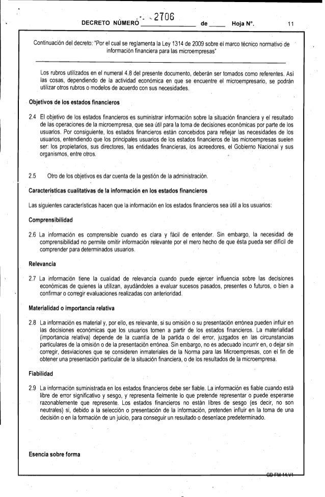 Bonito 8.5 Por 11 Marco De Imagen Viñeta - Ideas Personalizadas de ...