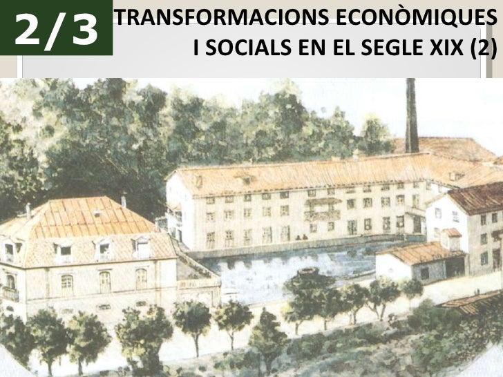 04.ECONOMIA I SOCIETAT S.XIX-2
