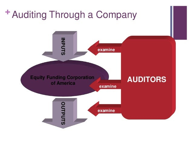 equity funding The size of an equity fund is determined by a market capitalization, while the investment style, reflected in the fund's stock holdings, is also used to categorize equity mutual funds equity funds are also categorized by whether they are domestic (us) or international these can be broad market.