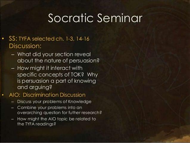 04. Ethical Reasoning Slide 2