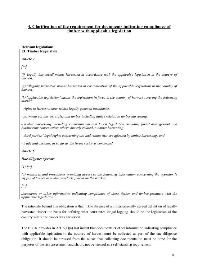 04 eutr final guidance document 8 pronofoot35fo Image collections