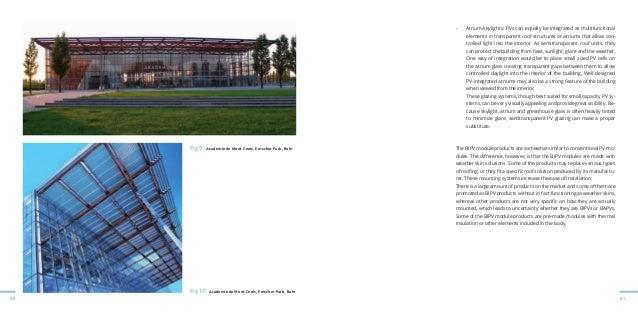 40 41 Fig 9 Academie de Mont Cenis, Emscher Park, Ruhr Fig 10 Academie de Mont Cenis, Emscher Park, Ruhr - Atrium/skyligh...