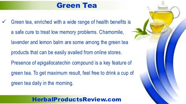 Rosemary Extract Safe To Drink