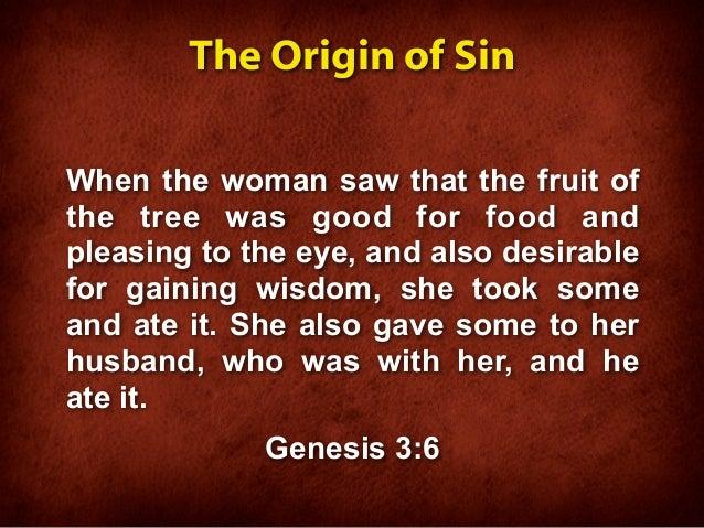 04 how does sin begin genesis 36 27 sciox Choice Image