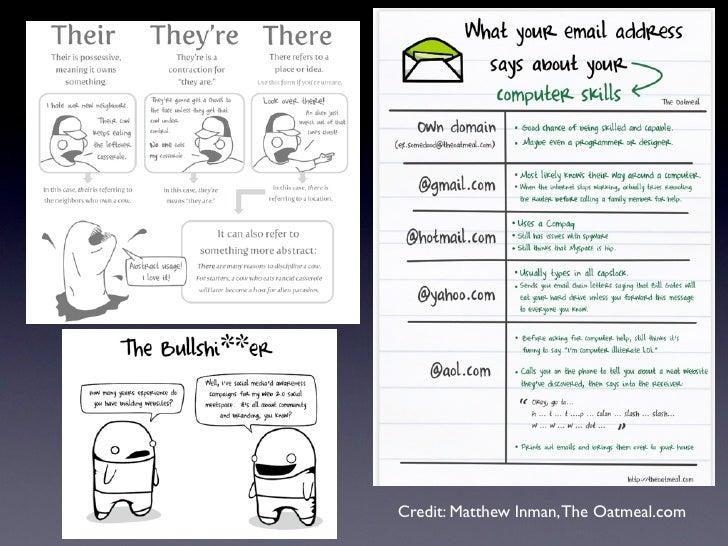 04 ix da resume portfolio tips chris andonian - Resume Portfolio