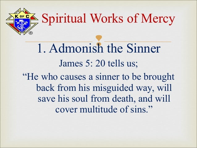 Comfort the sorrowful | Year of mercy, Harsh words, The ... |Spiritual Works Of Mercy Comfort The Sorrowful
