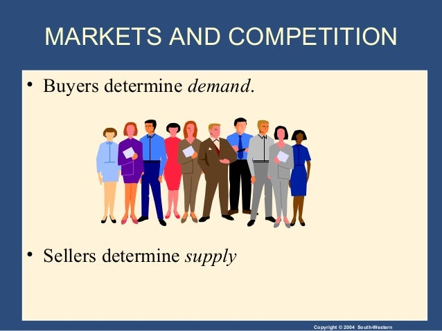 market forces of demand and supply essay The force of supply and demand determine the market dynamics both the supply and the demand obey to a particular law the law of supply and demand explains the effect that the availability of a particular good and the desire for that product has on price.
