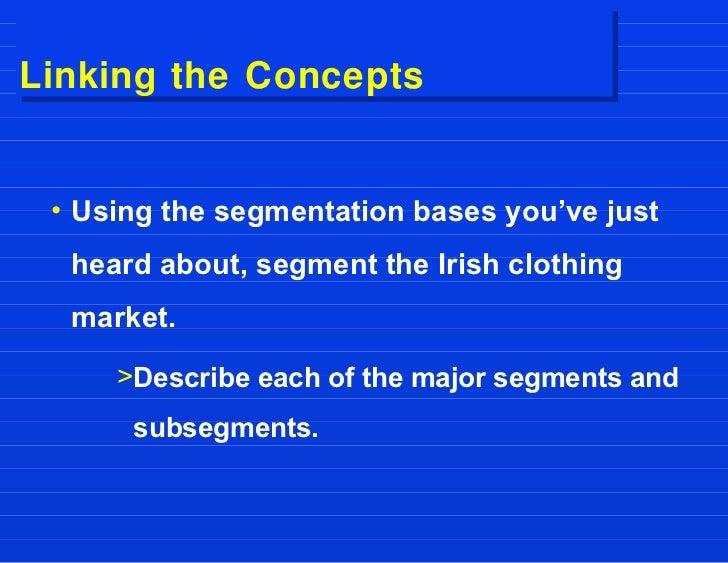 iphone market segmentation targeting and positioning Marketing what is segmentation and targeting documents similar to iphone 4 and 4s--segmentation market segmentation, targeting, and positioning.