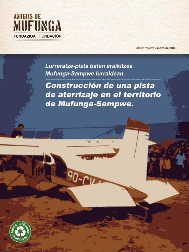 04 memoria-2018-pista-aterrizaje