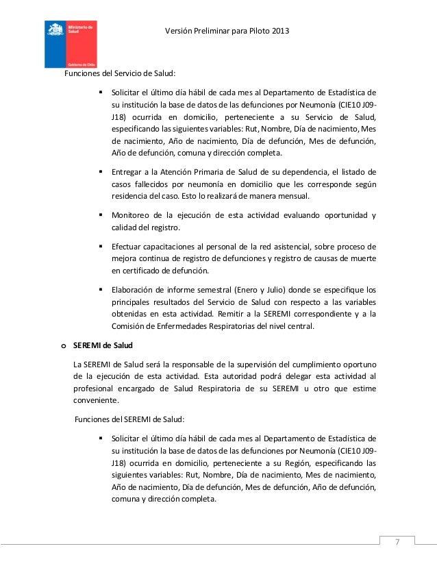 04 norma-técnica-de-auditorías-de-defunciones-por-neumonia-en-domicil…