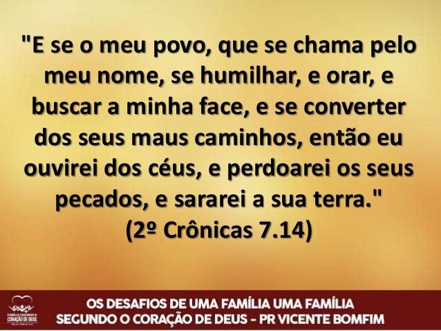 """Tu, porém, permanece naquilo que aprendeste..."" (1ª Timóteo 3.14a)"