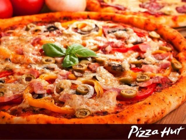 Elaborar uma proposta de mídia para Pizza Hut que          atenda as seguintes premissas:   Horizontalidade   Utilizar a l...