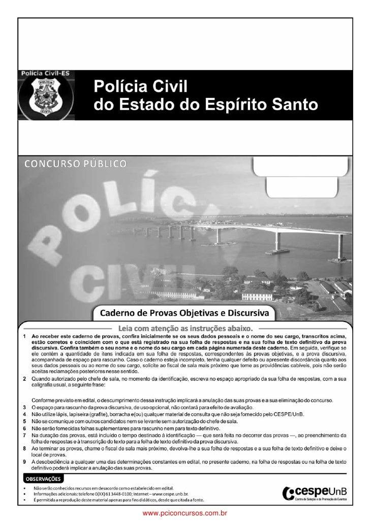 www.pciconcursos.com.br