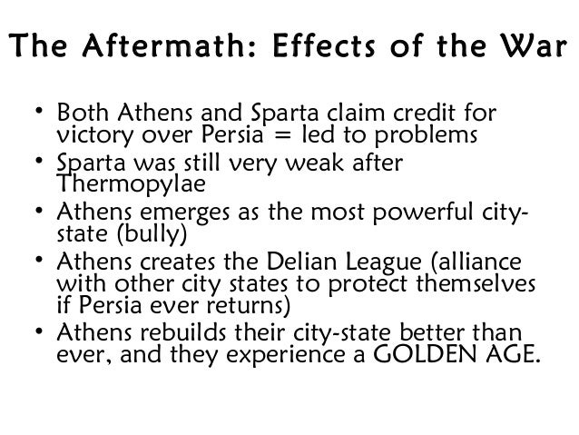 the delian league essay 5 in what was known as the peloponnesian league the league was created to  provide homeland security in the peloponnese8 when athens.