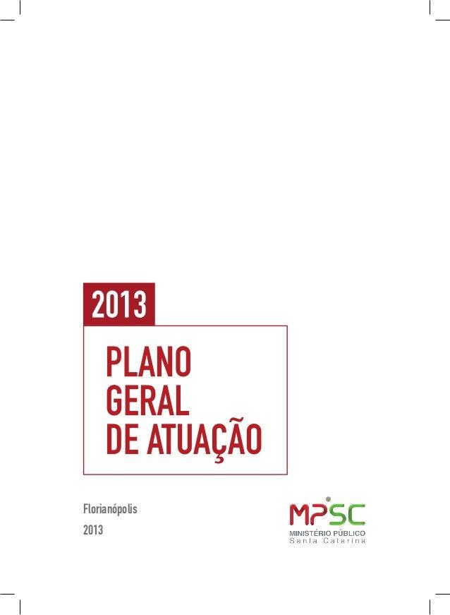 Florianópolis 2013