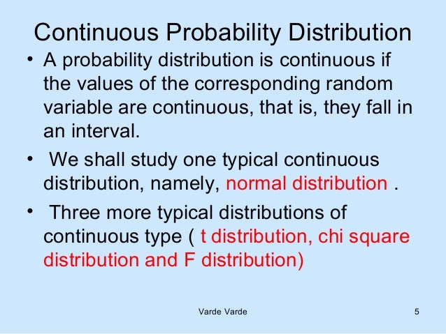 quality normal distribution and corresponding probability And their quality is top notch the normal probability distribution - approximating normal distribution normal distributions (bell curve) is the property of its rightful owner do you have powerpoint slides to share.