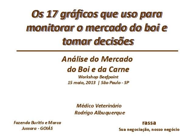 """""""Trabalho a 4 mãos""""Fazenda Buritis & MarcaBoiinvest(em vigília na guarita)Parceria rassa 1"""