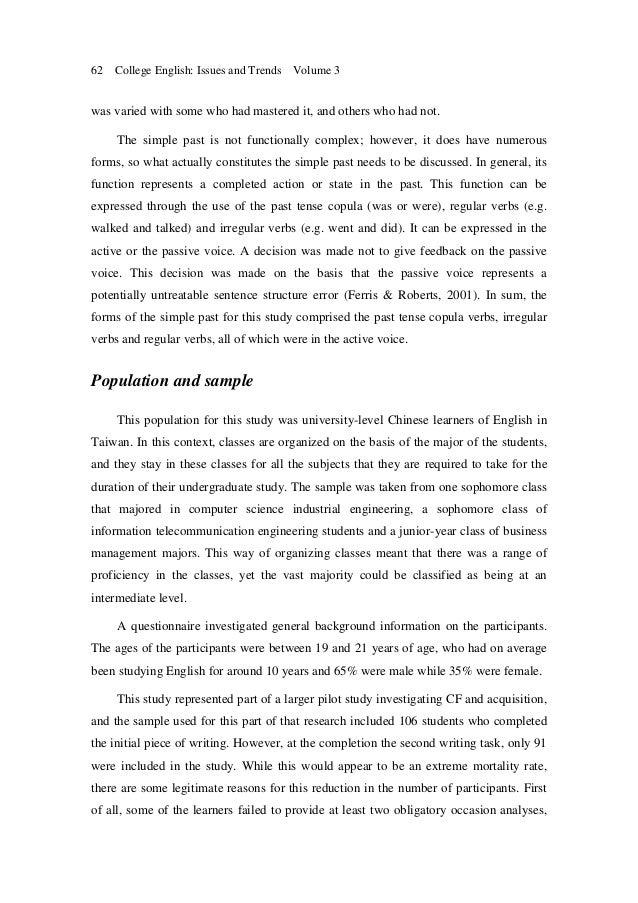 pdf Scholarly Self