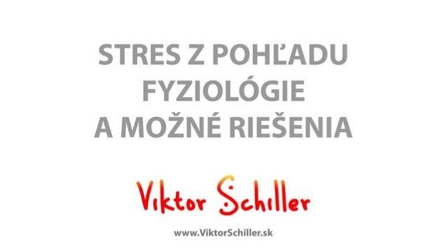 Viktor Schiller
