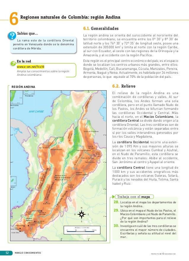 040 067 se ciencias sociales 7 geografia regionalt2