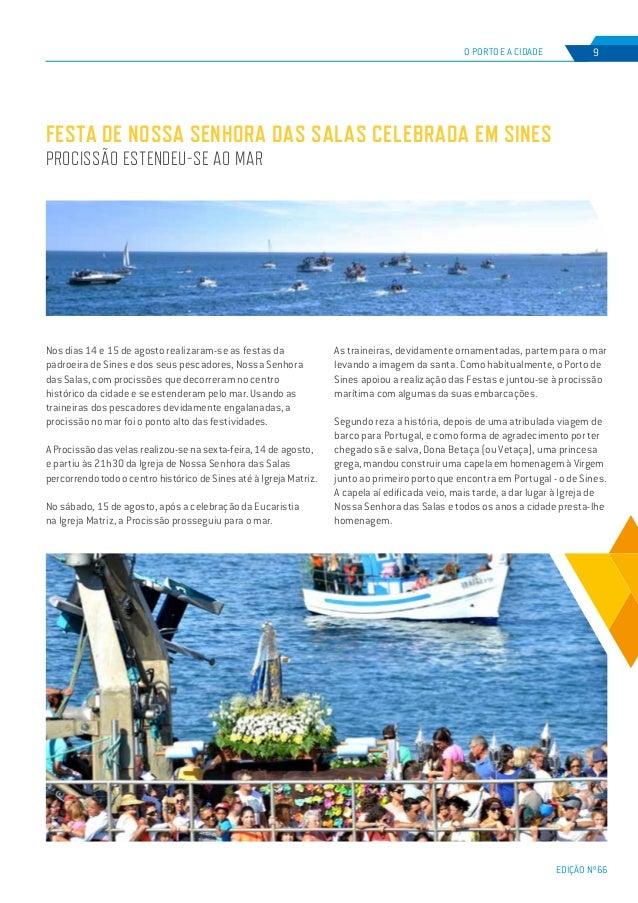 7a36e30621 Revista APS N.º 66 – Setembro 2015