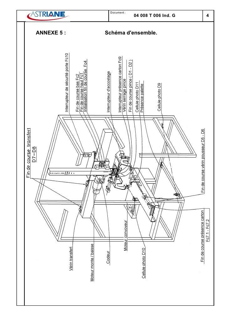 04008 t006 ind g notice instructions part 2 sur 2