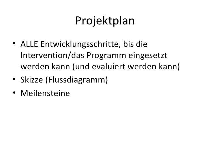 lehre] Vorlage für Projektarbeit (Kompetenzentwicklung in Unternehme…