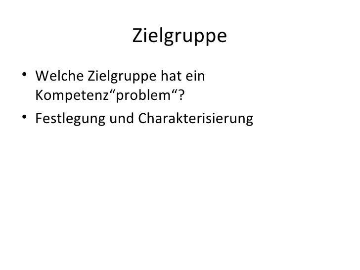 Niedlich Unternehmensprofil Vorlage Zeitgenössisch - Beispiel ...
