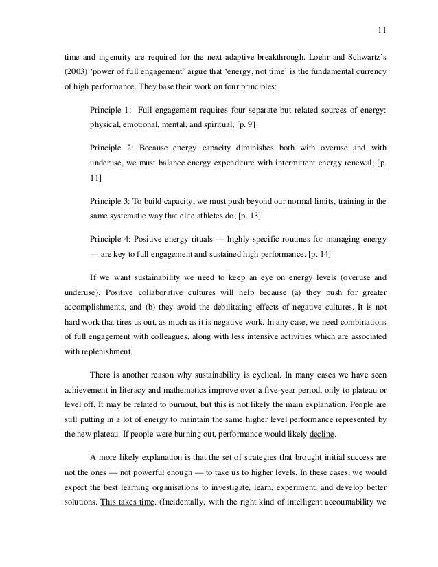 sample letter of recommendation for medical assistant