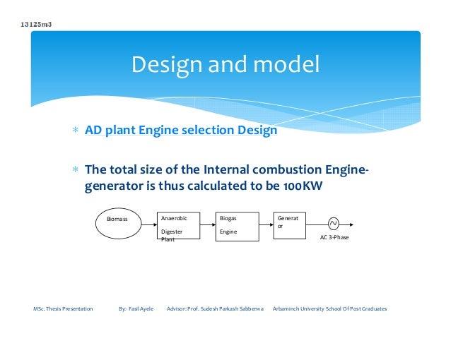 phd thesis internal combustion engine Internal combustion engine heat transfer-transient thermal analysis agrira, abdalla ibrahim abuniran (2012) internal combustion engine heat transfer-transient thermal analysis [thesis (phd/research).