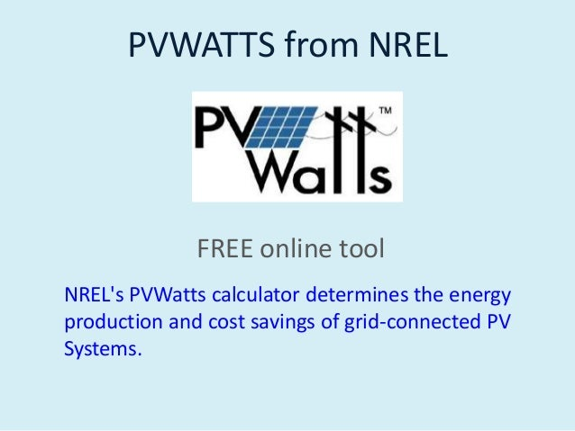 nabcep exam prep review for pv installation & tech sales