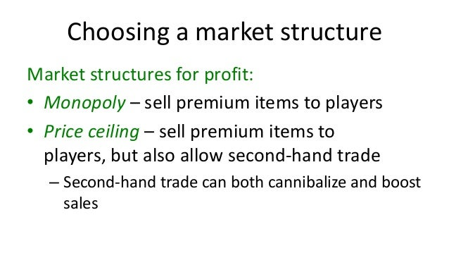 3. What is the exchange mechanism?